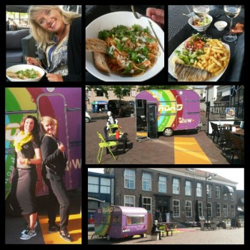 Shoebox Meppel