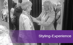 styling-experience