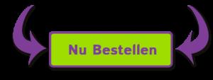 Nu-bestellen-button-v2